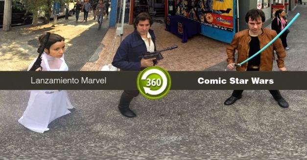 fb_comic